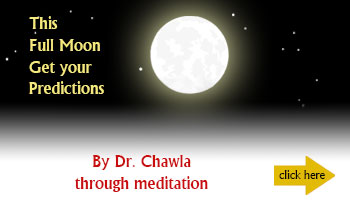 Get Your Answer by Dr. Chawla's