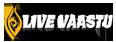 livevaastu logo