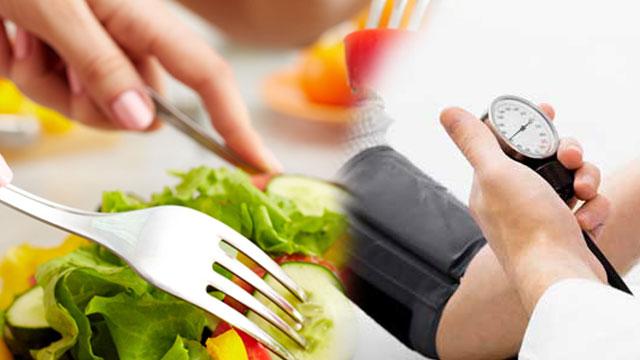 Keeping Healthy with Help of Proper Vaastu