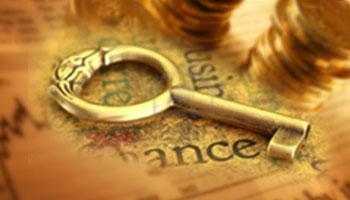 Finance and Vaastu