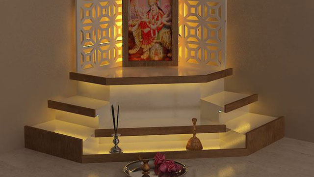 Pooja Room Designs In Marble palestencom