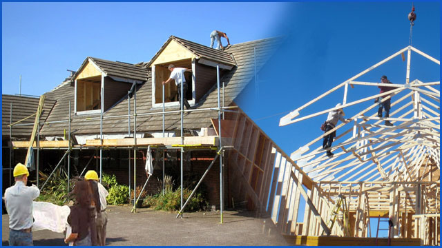 Construction Of Your Home- Guidence Through Vaastu Principles