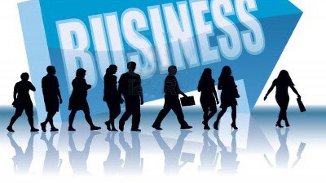 Vaastu For Business- Direction Checks