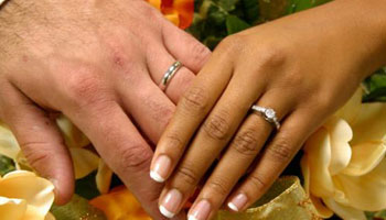 Problems Related to Marriage- Vaastu Remedies
