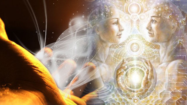 Tantra- A sacred science