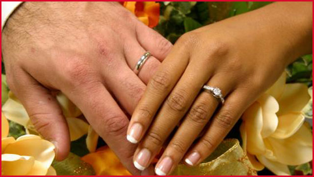 Vaastu for Marriage Relationship-Dos and Donts