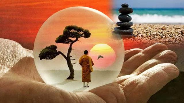 Vastu Shastra Tips For Inner Peace