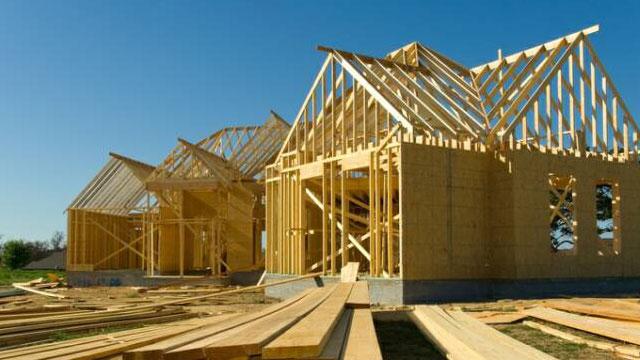Vastu instruction for new construction tips - Build a better home