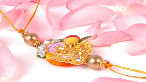 Vastu Tips For Raksha Bandhan