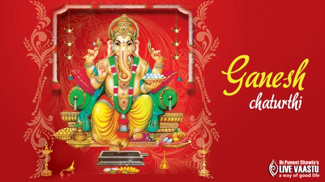 Significance and Celebration of Ganesha Chaturthi