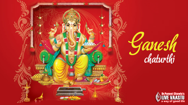 Significance and Celebration of Ganesha Chaturthi