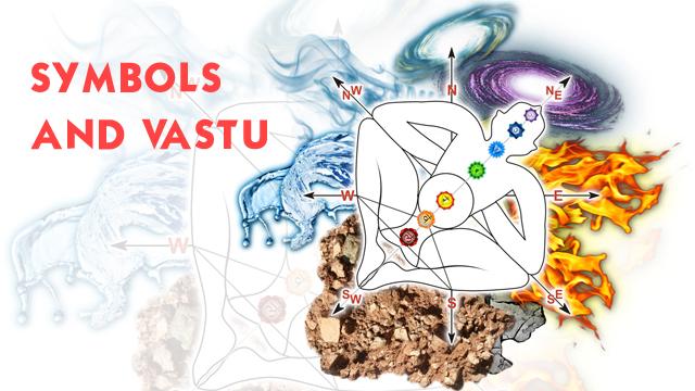 Symbols And Vastu