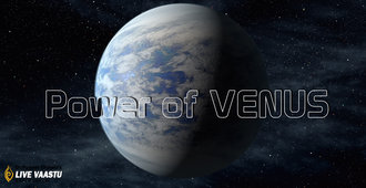 Power of Venus
