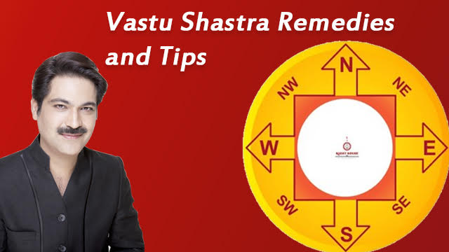 Vastu Shastra Remedies And Tips