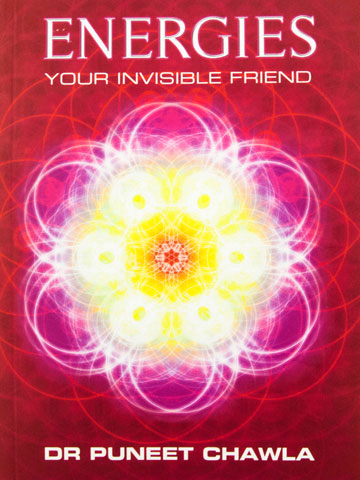 Energies Your Invisible Friend