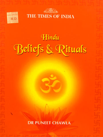 Hindu Beliefs and Rituals