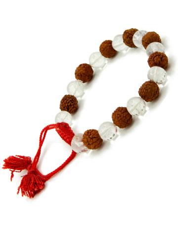 Shiv Kirpa Bracelet