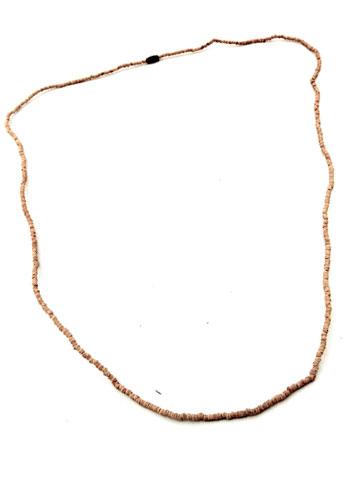Tulsi mala micro beads