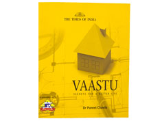 Vaastu Secrets for a Better Life