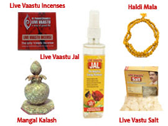 Health Problem Vastu Remedies
