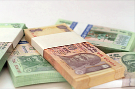 Vastu Money Package Consultancy & Remedy
