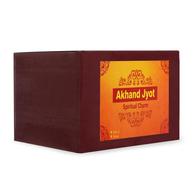 Akhand Jyot 5