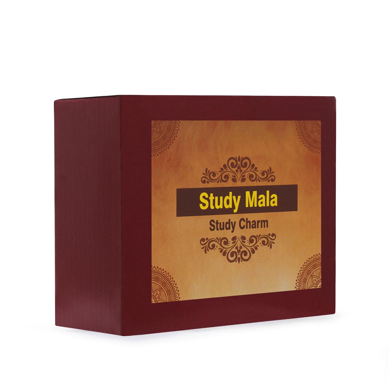 Study Mala