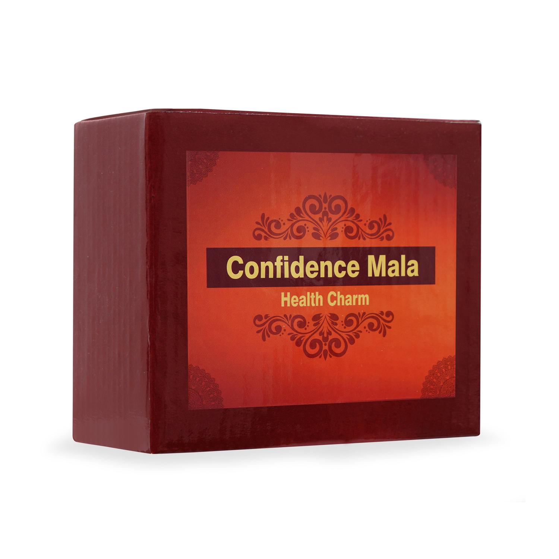 Confidence Mala