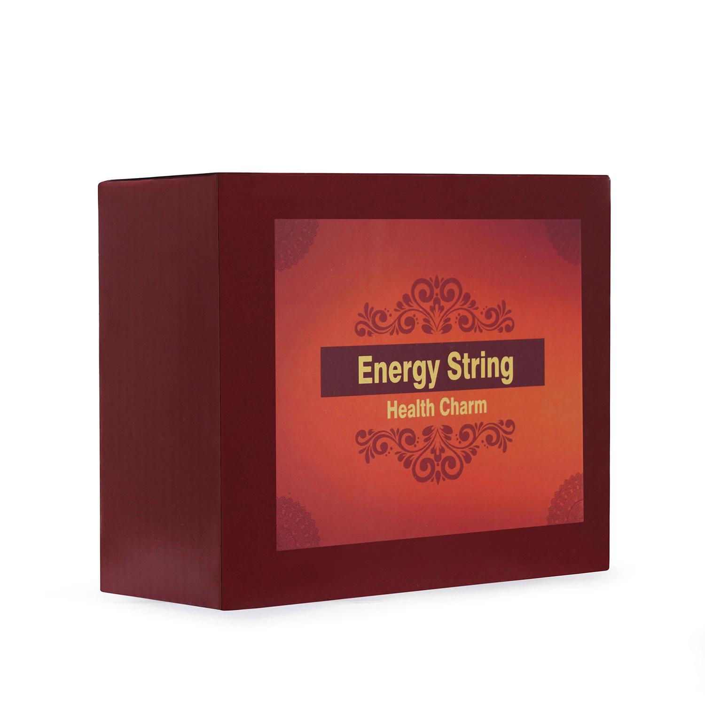 Energy String