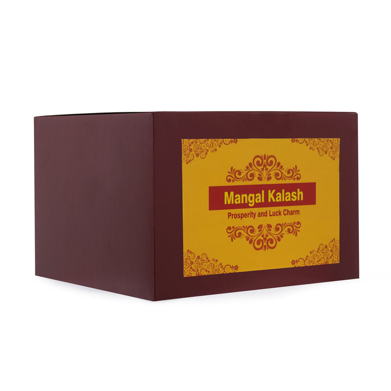 Mangal Kalash