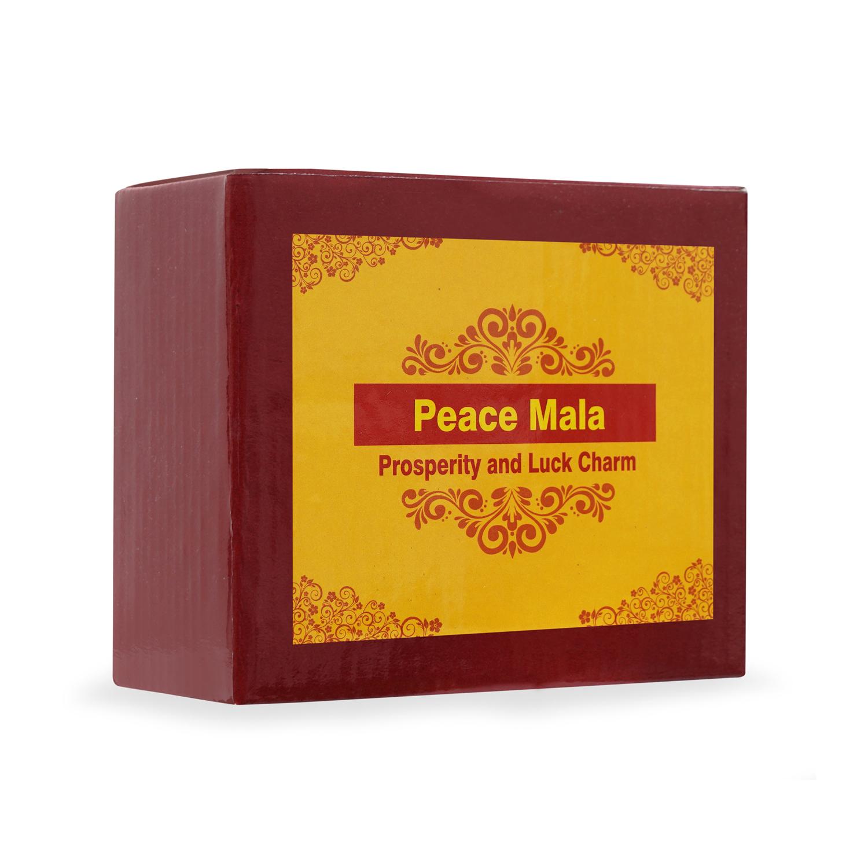 Peace Mala
