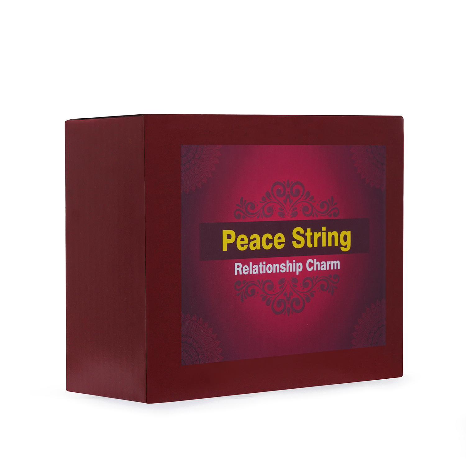 Peace String
