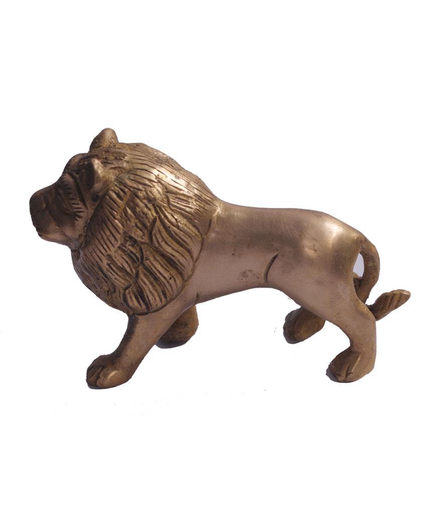 Live Vastu Lion 2