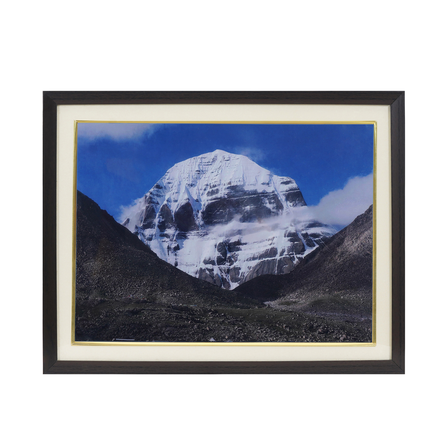 Mount Kailash For SW 1
