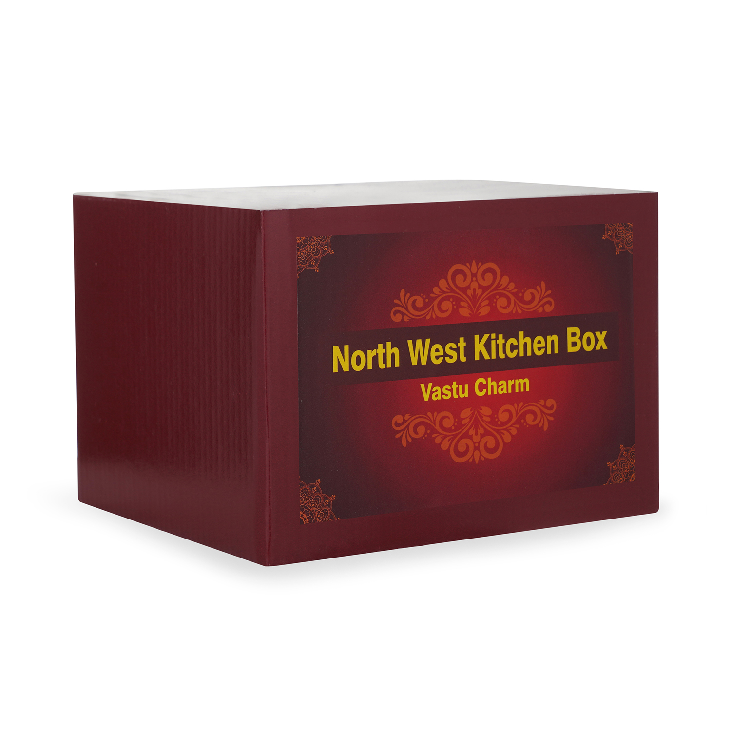 NORTH WEST KITCHEN BOX
