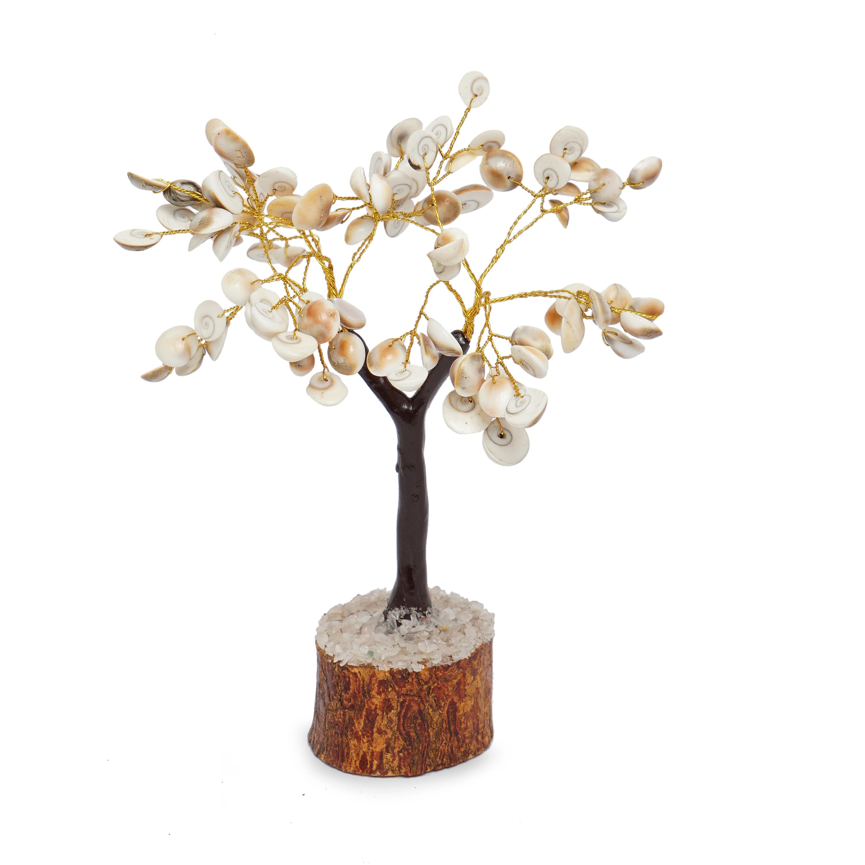 Ichha Purti Gomti Tree