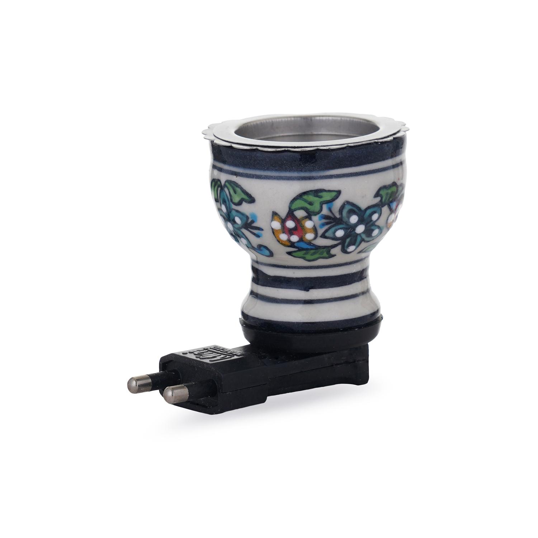 Live Vaastu Electric Ceramic Kapoor Dani