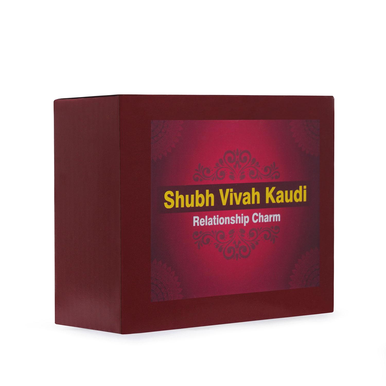 Shubh Vivah Koudi