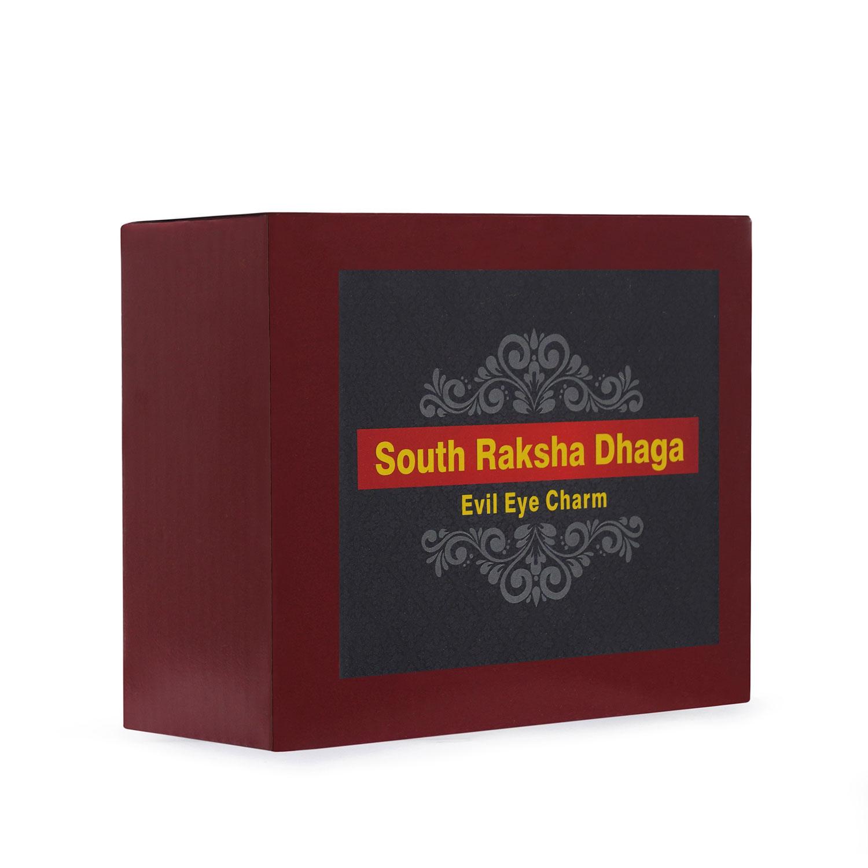 South Raksha Dhaga