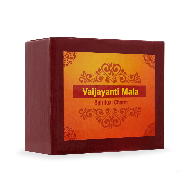 Vaijayanti Mala