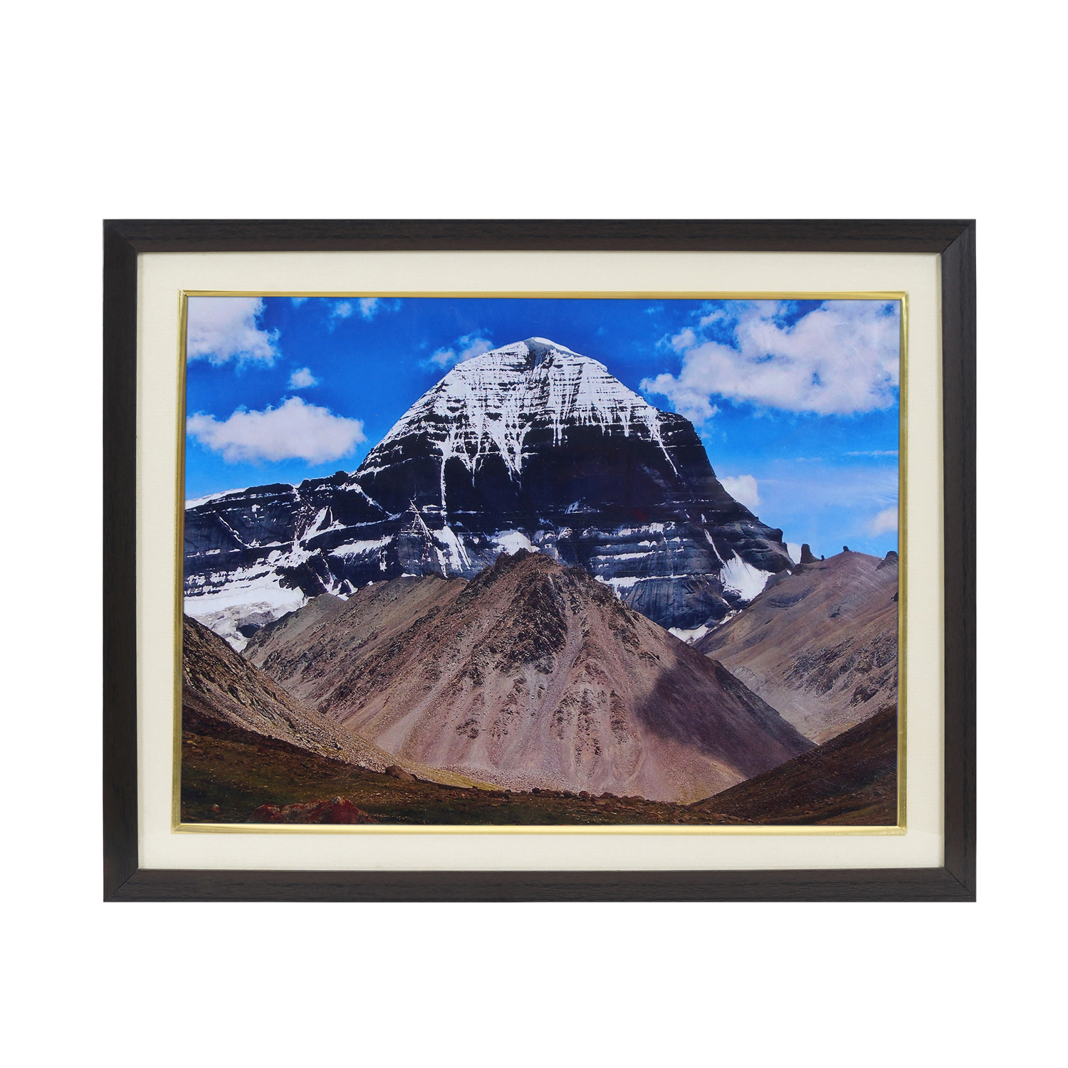 Mount Kailash For SW 2