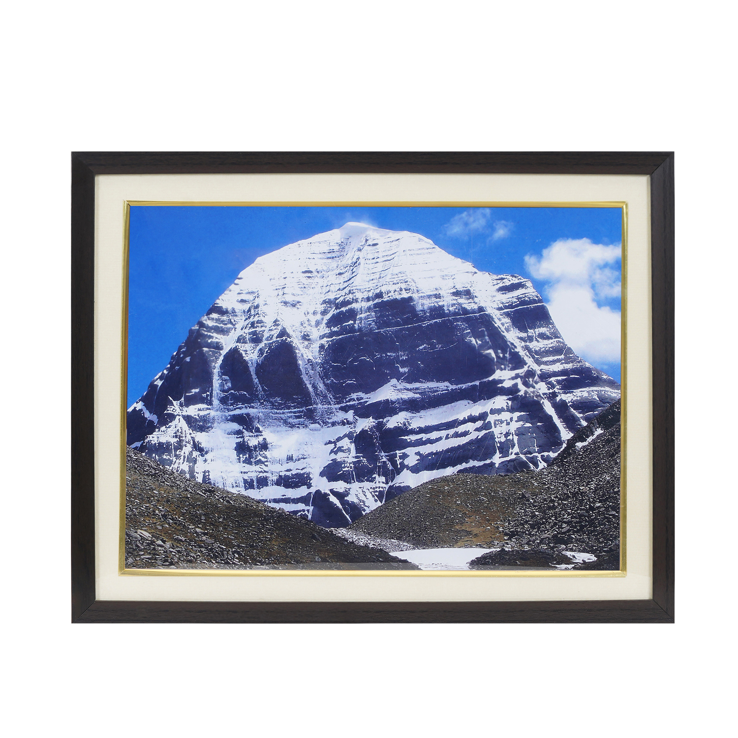 Mount Kailash For SW 3