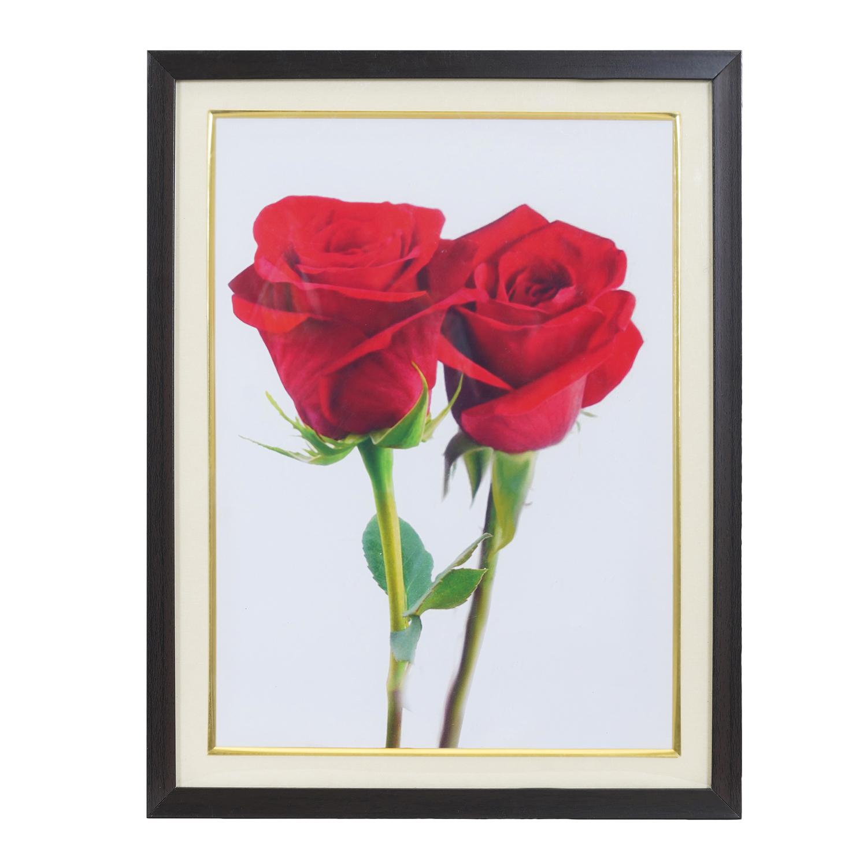 Rose Pair For Relationship Model 1