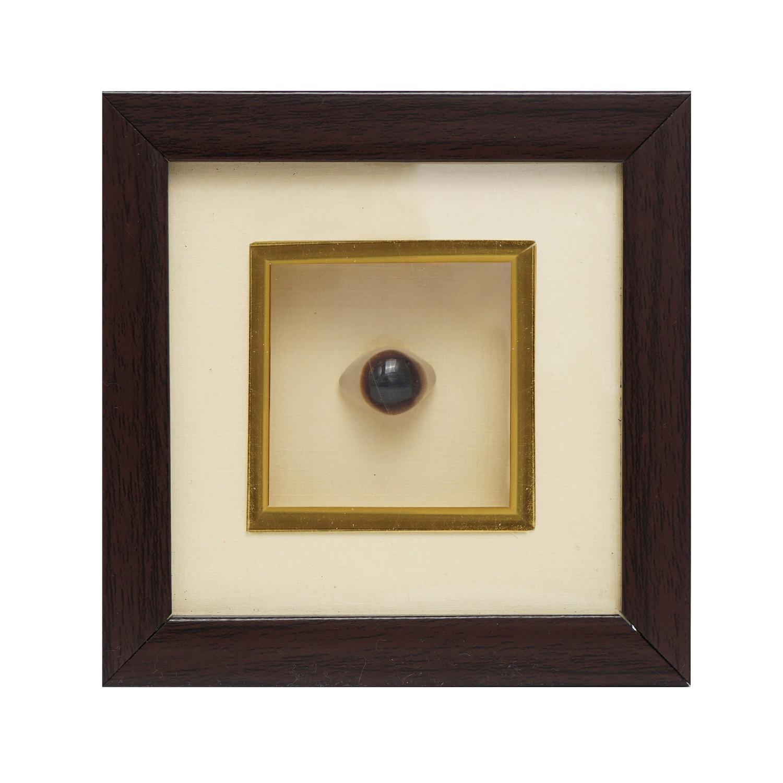 Natural Stone Eye Model 1
