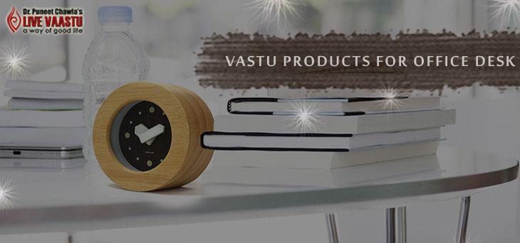 Vastu Products for Office Desk