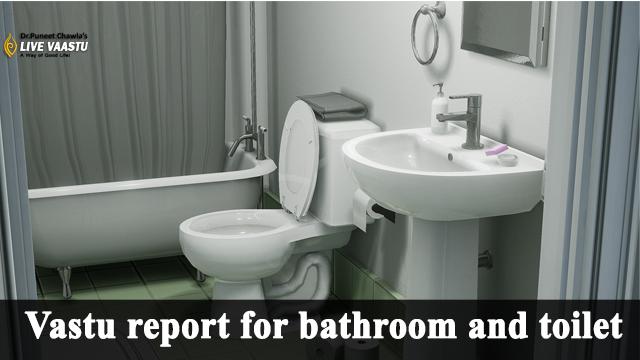 Bathroom Mirror Vastu vastu tips for bedroom | vastu expert advice for bedroom | live vaastu