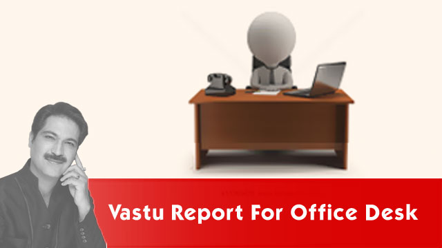 Vastu Products for Office Desk